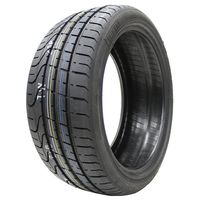 2861200 295/35R21 P Zero Pirelli