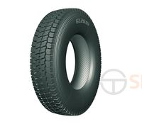261006A 285/75R24.5  Advance GL-261D Del-Nat