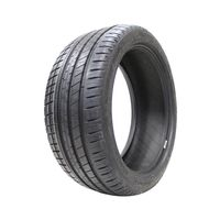 29964 P245/40R18 Pilot Sport PS3 Michelin