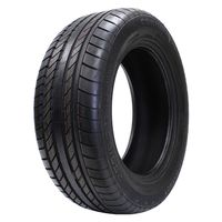 3546370000 P275/40R20 Conti 4x4 SportContact Continental