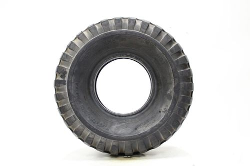 Specialty Tires of America STA Military NDT 7.50/--20 ML4AB