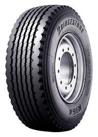 445164 445/65R22.5 R164 Bridgestone
