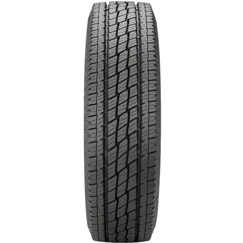 Toyo Open Country H/T With Tuff Duty LT235/80R-17 364070