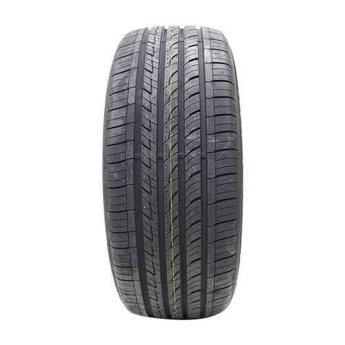 Nexen N5000 Plus 245/30ZR-22 14467NXK