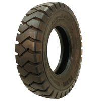 94006991 21/89 PL801 Industrial Forklift BKT