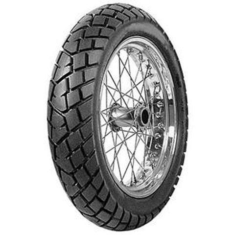 Pirelli Scorpion A/T LT285/65R-18 2726500