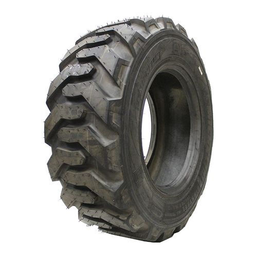Michelin Bibsteel All Terrain Skid Steer 260/70R-16.5 19038