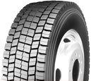 RLA0215 275/70R22.5 R326 Roadlux