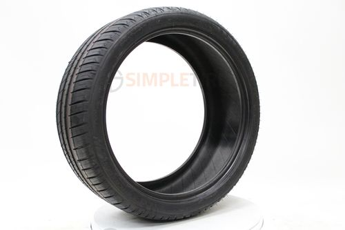 Michelin Pilot Sport 3 255/35ZR-19 02241