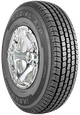 58147 255/70R16 Ironman Radial A/P Ironman