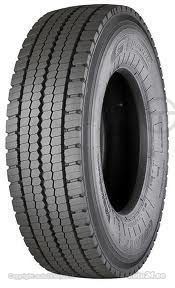 100EV1190G 295/75R22.5 GDL617 GT Radial