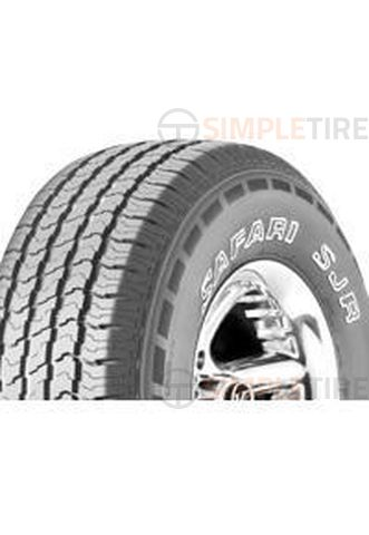 Kelly Safari SJR P225/70R-15 356124058