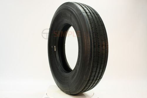 Goodride CR960A 11/R-22.5 GRA0077