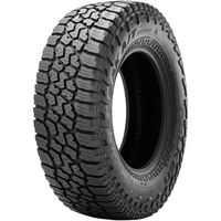 28034300 P265/70R17 Wildpeak AT3W Falken