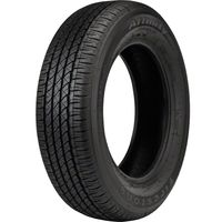 131657 205/65R16 Affinity Touring S4 FF Firestone