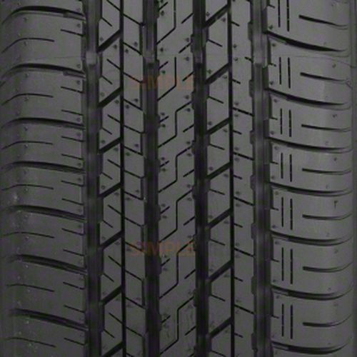 Dunlop SP Sport 7000 A/S P235/45R-18 265027900