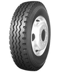 LM1151 255/70R22.5 LM211 Long March