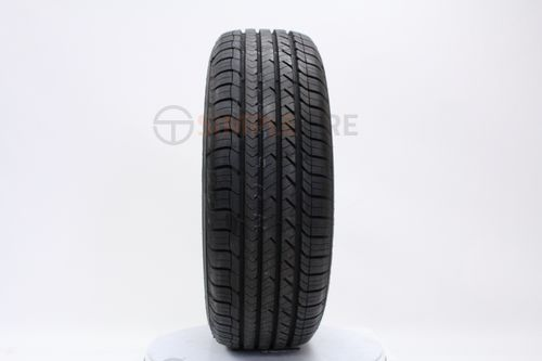 Goodyear Eagle Sport All-Season 255/45R-20 109082366