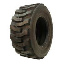 DE5CV 23/10.50-12 American Farmer Buster Trax-Bar Skid Steer Specialty Tires of America