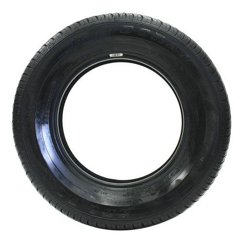 Sigma Doral SDL-A 225/60R-16 5713038