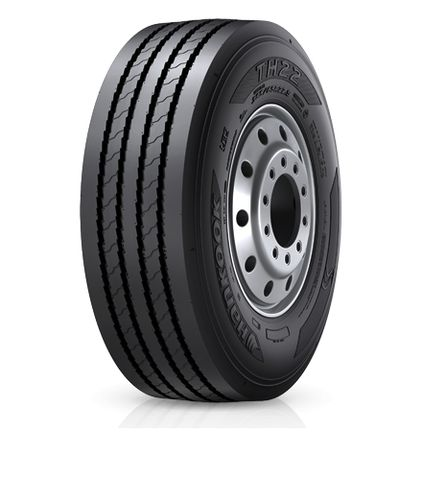 Hankook TH22 255/70R-22.5 3002138