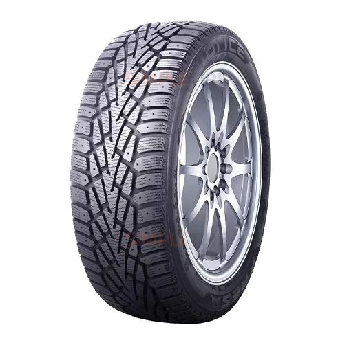 PSMXP1176514 P175/65R14 PI01 Winter Presa