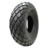FA327 13.50/-16.1 American Farmer Flotation Implement I-2 Specialty Tires of America
