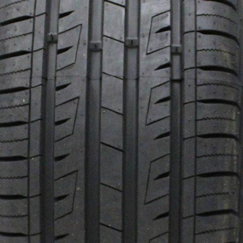 Lexani LXTR-203 205/65R-15 LXST2031565030