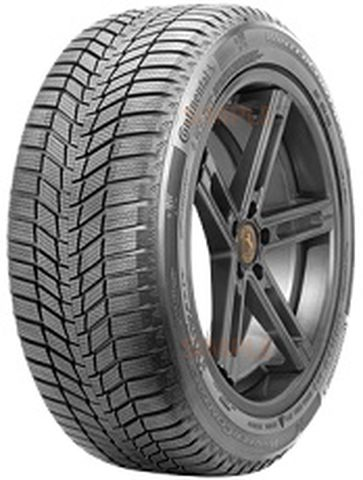 Continental Conti Winter Contact P275/40R-20 03544130000