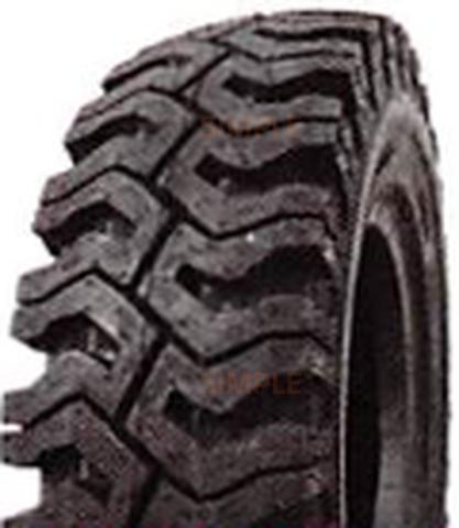 Samson Traker Plus M+S OB105 7.50/--16 83049-2