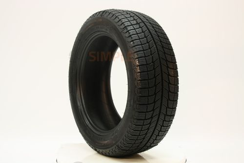 Michelin X-Ice Xi3 235/55R   -17 95532