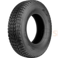 113943 265/70R-17 Winterforce UV Firestone