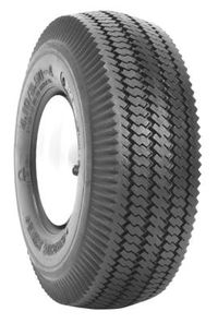 G5224S 4.10/3.50-5 Transmaster Sawtooth Greenball