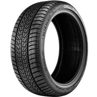 117771373 235/45R17 Ultra Grip 8 Performance Goodyear