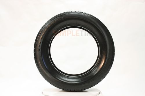 Firestone Destination ST 255/55R-18 232242