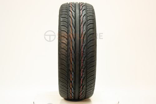 Maxxis MA-Z4S Victra 215/45R-17 TP41990600