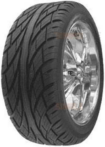 GT Radial Champiro 528 P305/40R-22 100A647