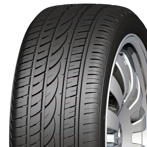 Wind Power CatchPower P205/50R-17 6970004901020