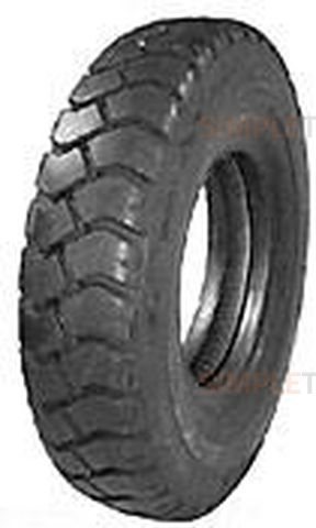 Specialty Tires of America Mining Special Tread B 10.00/--20NHS DP5HC