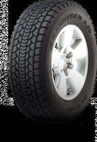 290126440 275/60R18 Grandtrek SJ5 Dunlop