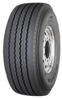10805 445/65R22.5 XFE Wide Base (Steer) Michelin