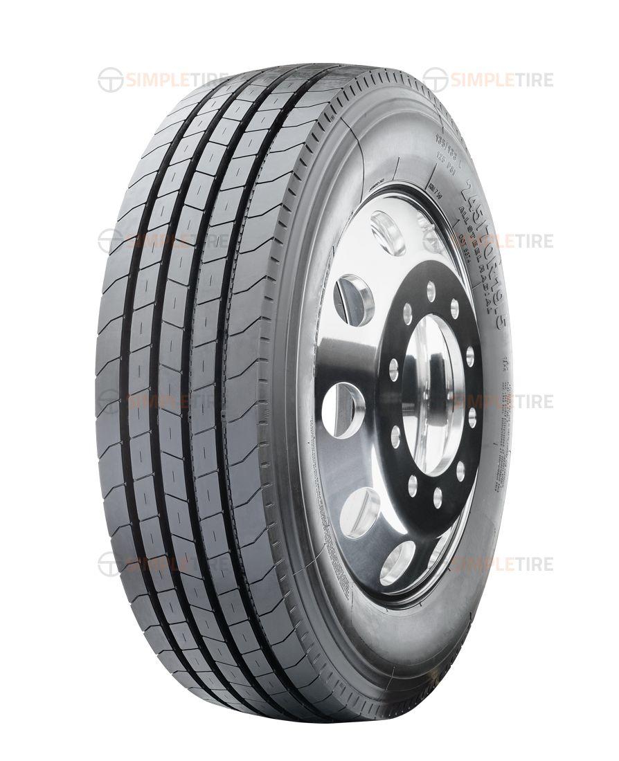 939299 225/70R19.5 RH620 RoadX