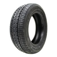 107 195/50R16 Champion Fuel Fighter Firestone