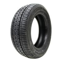 15505 215/55R17 Champion Fuel Fighter Firestone