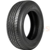 290112301 225/70R16 Signature CS Dunlop