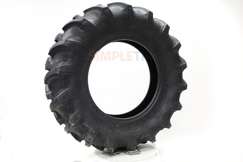 Firestone Traction Field And Road TL R-1 14.9/--26 345288
