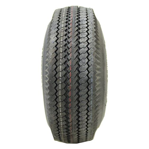 RubberMaster Sawtooth S389 4.1/3.50--6 450101