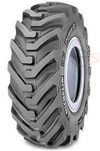 86617 460/7024 Power CL Michelin