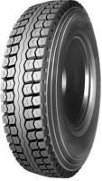 MTR2432ALL 235/75R17.5 D905 Lug LingLong