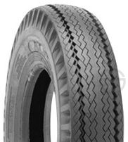 120232 225/90R16 Bias Premium Highway TRAILER RB-233A Samson